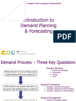 demand forecasting.pdf