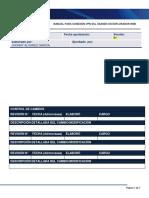 Manual Para Conexión VPN Ssl Usando Un Explorador Web (Escritorio Remoto