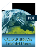Calidad Humana.pdf