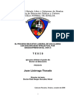TESIS DE DOCTORADO.doc