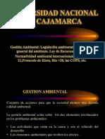 SEMANA-11