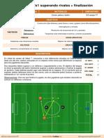 2x1_superando_ rivales+finalización.pdf