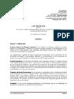 LEY 1562 DE 2012.pdf