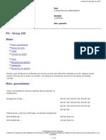 especificaciones dh12e