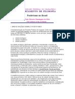 O_POSITIVISMO_NO_BRASIL_II.doc