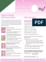 GrantCHD-selfbreastexam.pdf