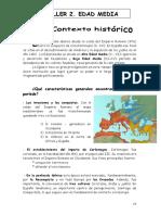 taller2-edadmedia-100708055731-phpapp01.pdf