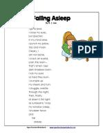 6th-falling-asleep_SLEEP.pdf