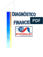 Practica Analisis Financiero Modelo