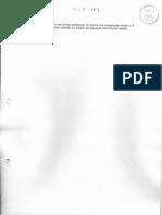 P    22.1.10.10_Último balance auditado con firma certificada (172 a 212)