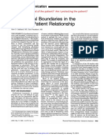 2-Gabbard_Nadelson_Professional_Boundaries_in_the_Physician-Patient_Relationship.pdf