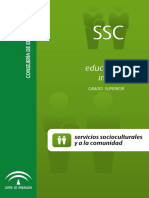 EDUCACIÓN_INFANTIL.pdf