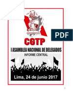 Informe de la Asamblea Nacional de Delegados CGTP  24.06.17 Total