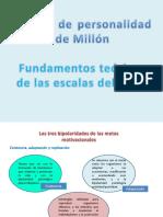 TEORIAS_DE_PERSONALIDAD_DE_MILLON
