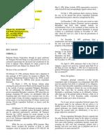Insurance Cases (1)