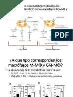 Inmunometabolismo