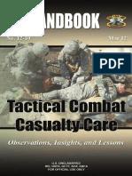 TCCC.pdf