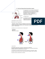 educacion_de_la_respiracion.pdf