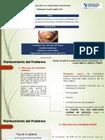Presentacion Plsi Gil Febrero 2015