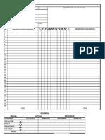 94410198 Formato Diagrama Bimanual
