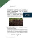 Trabajo Final de Riegos Determinacion de Humedad Del Suelo.docx