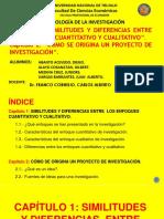 Metodología corregido 1.pdf