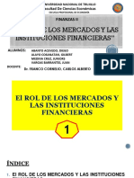 FINANZAS-II-TEMA-1.pdf