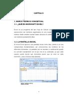 REPÚBLICA DEL ECUADOR.doc