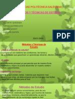 METODOS Y TECNICAS.pptx