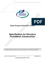 Structure-Foundation-Construction.pdf