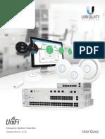 UniFi_Controller_V5_User's Guide.pdf