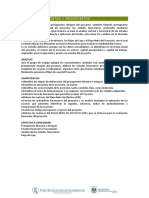 LECTURA No 3.pdf