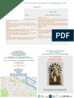 The_reception_of_Avicenna_in_Albert_the copia.pdf