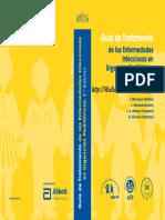 gu__a_de_trata_miento_de_las_enfermedades_infecciosas_en_urgencias_pedi__tricas3ra.pdf