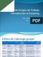 ProyII ManejoGruposTrabajo Coaching V1.3LF