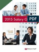 Robert-Half-singapore-salary-guide-2015.pdf