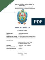 REPORTE_N°5_ALDEHIDOS_Y_CETONAS - Copiar