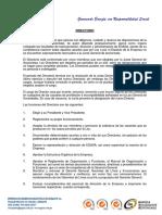 261628033-Funciones-Directorio.pdf