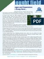 t Ft Newsletter Nov 2015