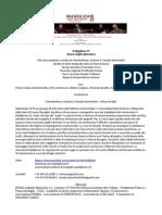 Padiglione25 scheda film.pdf