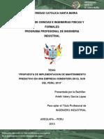 44.0346.II (1).pdf