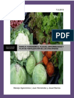Manejo Agronomico Cruciferas Docx