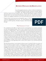Persuasion-vs-Manipulation.pdf