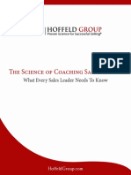 The-Science-of-Coaching-Sales-People.pdf