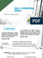 PRECISIONES TERMINOLÓGICAS.pptx