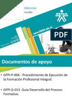 CreacionPortafolio versión5.ppt
