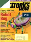 Electronics Now 11-1998