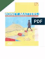 moneymatters.pdf