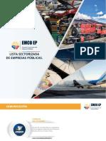 Catálogo-EMCO-EP.pdf
