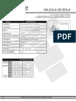 bola_acerocarbono.pdf
